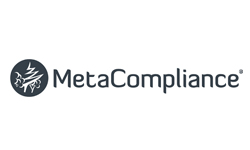 Metacompliance Logo